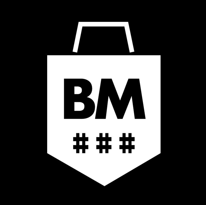 bloggersmarket