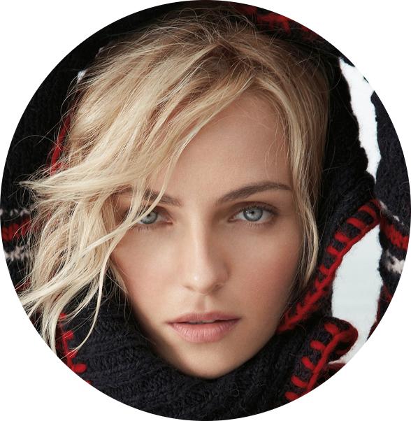 valentina-zelyaeva