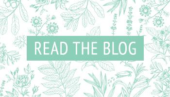 BG_blog_eng1