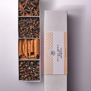 spices_gift__set