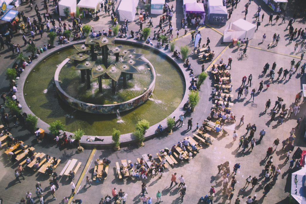 alexanderplatz_berlin