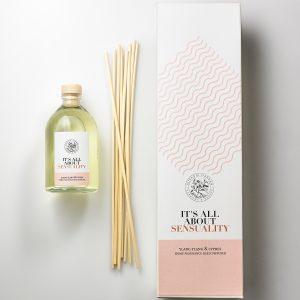Home_parfums_Sensuality