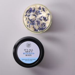 Body_scrub_cornflower-sait